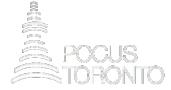 POCUS_Toronto